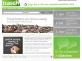 Trasch web site