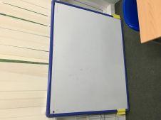 Promeathean Activ Board