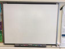 Smartboard 680