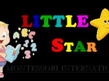 LITTLE STAR MONTESSORI INTERNATIONAL
