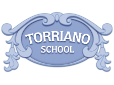 Torriano Primary School