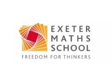 Exeter Mathematics School