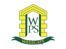 Westgate Primary School