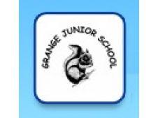 Grange Junior School