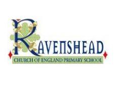 Ravenshead C of E Primary School