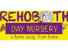 Rehoboth Day Nursery