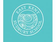 East Kent Sudbury School