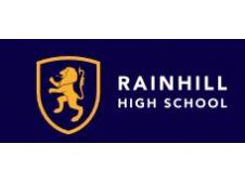 Rainhill High School
