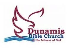 Dunamis Bible Church