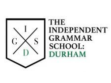 The Independent Grammar School: Durham