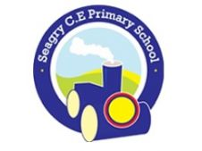 Seagry Primary School
