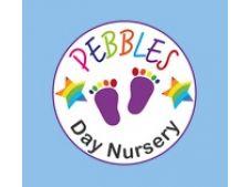 Pebbles Day Nursery