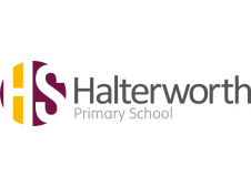 Halterworth Community Primary School
