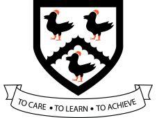 Thomas More Catholic School