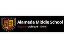 Alameda Middle School