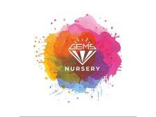 Gems Nursery