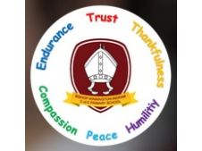 Bishop Winnington-Ingram CofE Primary School
